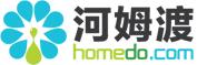 河姆渡b2b电子商务平台官网logo